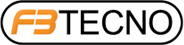 FB TECNO - High Quality steel and special metals.
